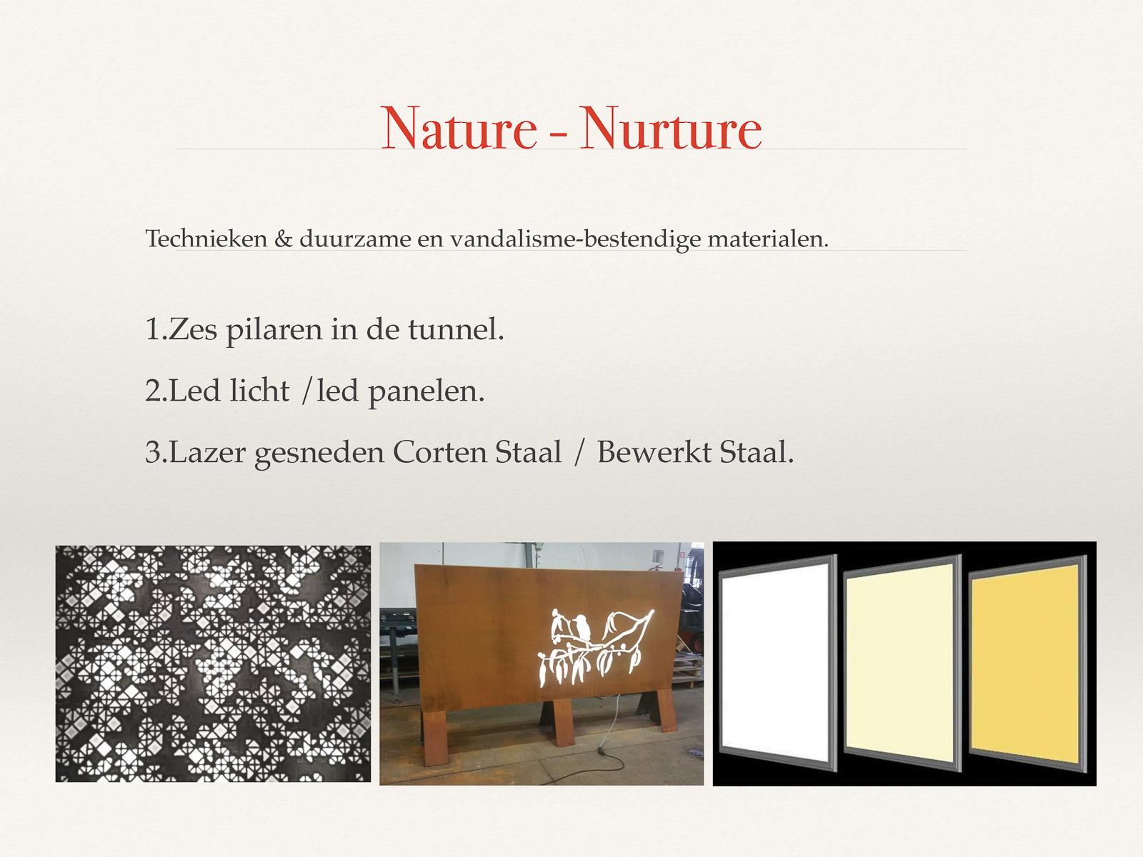 NATURE-NURTURE_Page_08