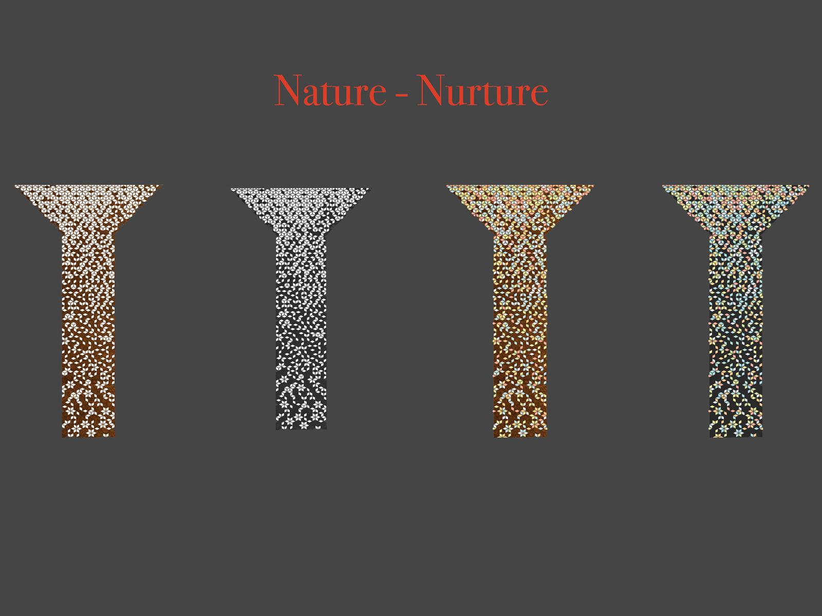 NATURE-NURTURE_Page_27