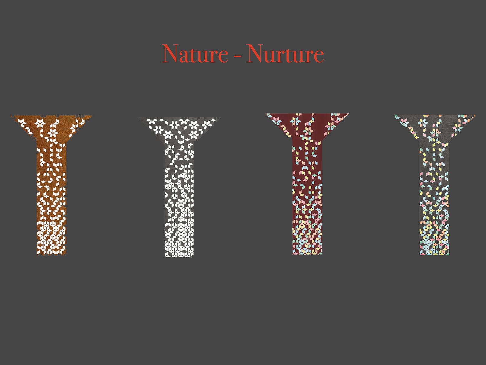NATURE-NURTURE_Page_28