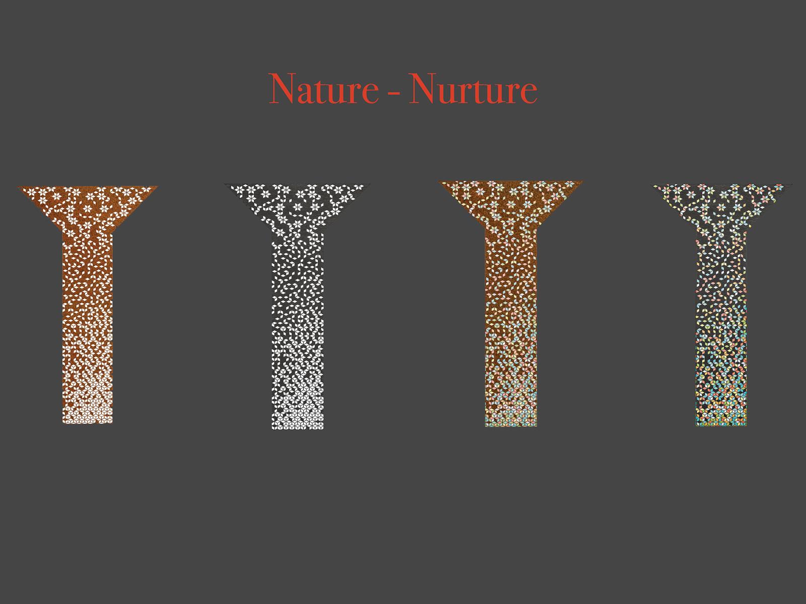 NATURE-NURTURE_Page_29