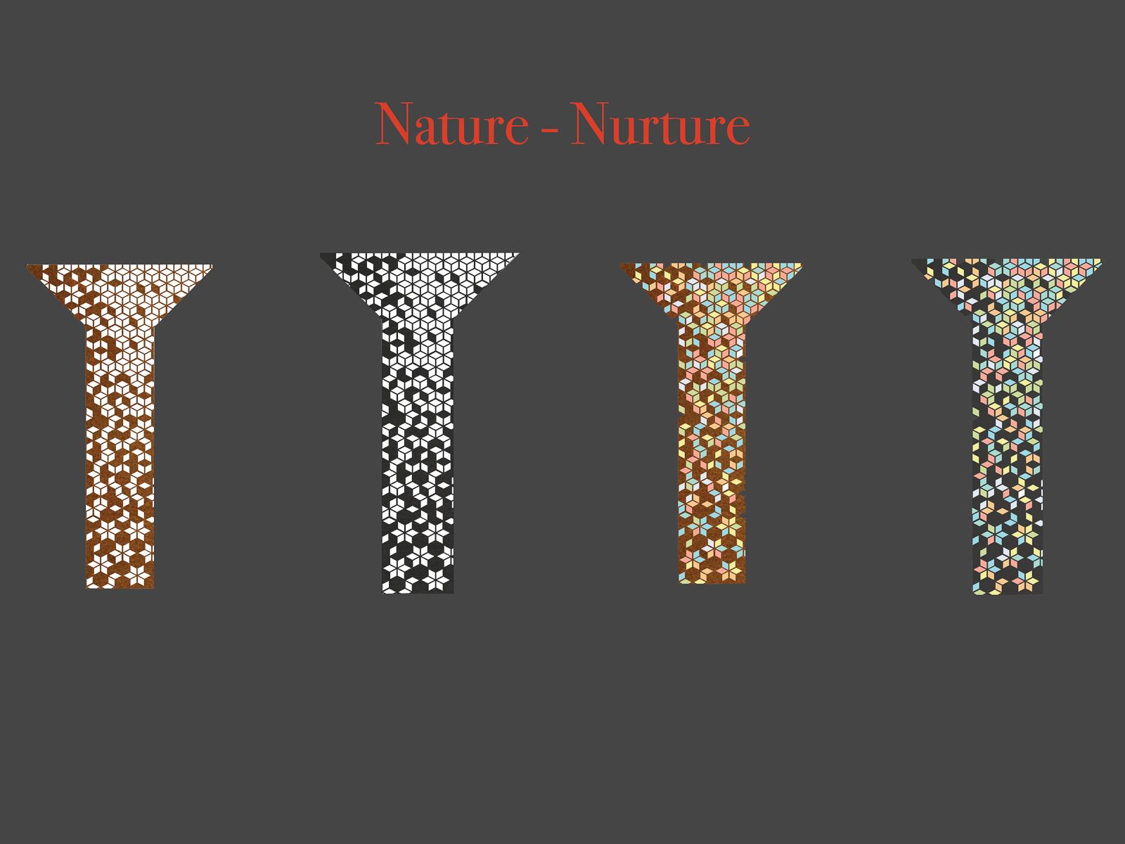 NATURE-NURTURE_Page_30