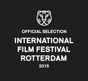 IFFR15_OFFICIALSELECTION_BLACK